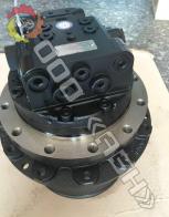Гидравлический мотор HYUNDAI XKAH-00112
