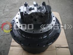 Гидравлический мотор HYUNDAI XKAH-00452