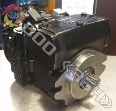 Гидравлический насос Bosch Rexroth A4VG40DWD1/32R-NZCXXF003D-S
