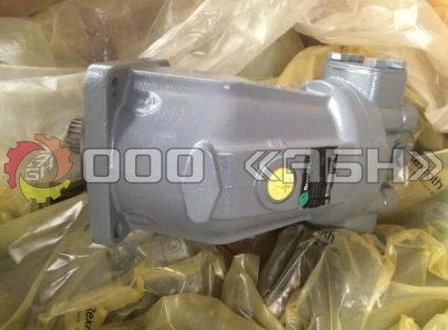 Гидравлический насос Bosch Rexroth A2FO45/61L-PZB05