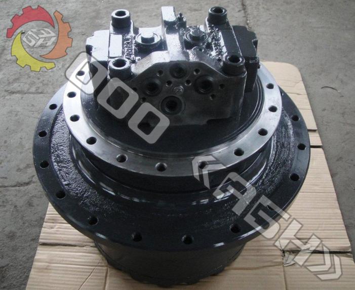 Гидравлический мотор HYUNDAI 31NA-40022