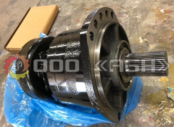 Гидравлический мотор Bosch Rexroth R921810562