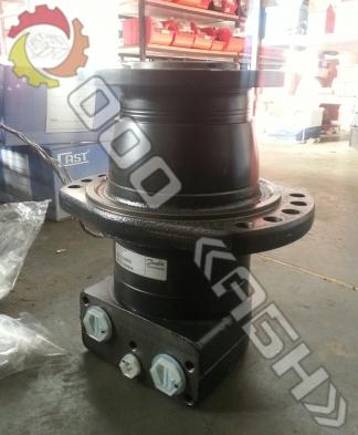 Гидравлический мотор Sauer Danfoss TMTW500