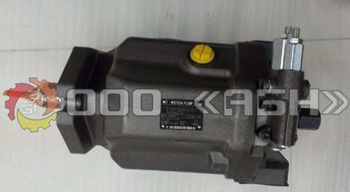 Гидравлический насос CAT 195-9097