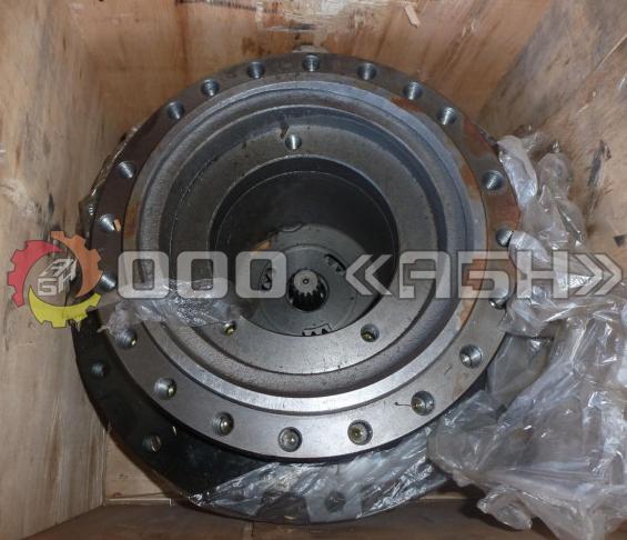 Гидравлический мотор CAT 227-6133