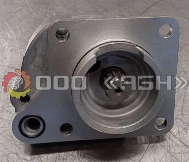 Гидравлический насос Bosch Rexroth G2-08R-877-0