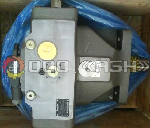 Гидравлический насос Bosch Rexroth A4VSO180LR2/30R-PPB13N00