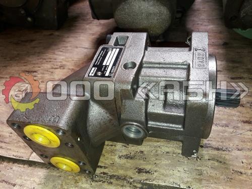 Гидравлический мотор Parker F12-030-MF-CV-K-000-000-P