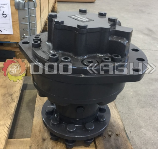 Гидравлический мотор CAT 280-7854