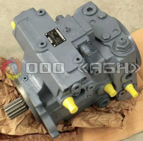 Гидравлический насос Bosch Rexroth A4VG180EP2D1/32R-NTD02F691LH-S