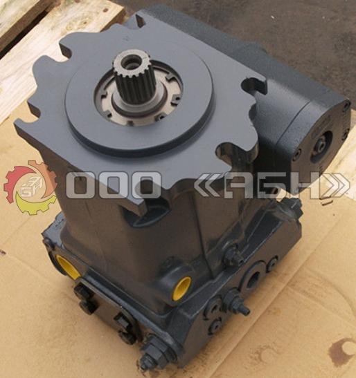 Гидравлический насос Bosch Rexroth A4VG71HDD1/32R-NAF10K041E-S