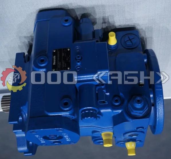 Гидравлический насос Bosch Rexroth A4VTG071HW100/33MRNC4C82