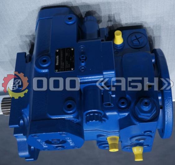 Гидравлический насос Bosch Rexroth A4VG250EP2DT1/32R-NSD10F021SH