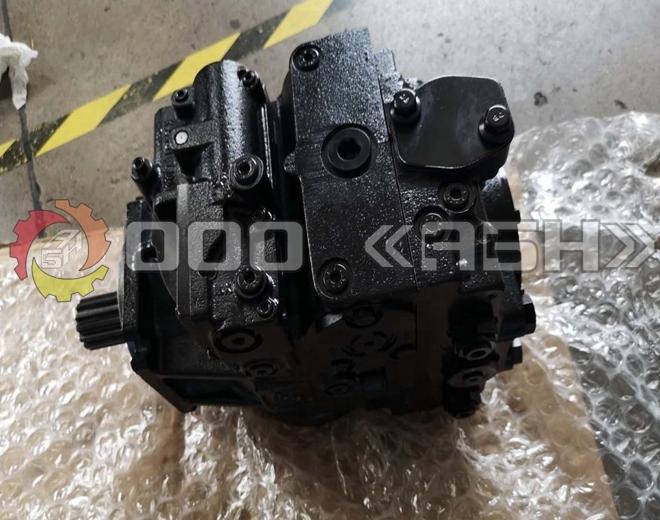Гидравлический насос BOMAG 05817010
