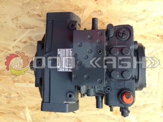 Гидравлический мотор VOLVO 11308287