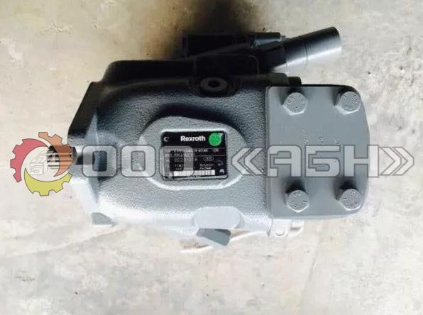 Гидравлический насос Bosch Rexroth A10VNO45ED72/52R-VRC11N00P