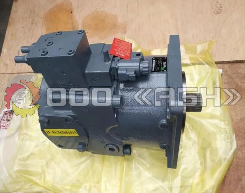Гидравлический насос Bosch Rexroth A11VLO190LRDS/11R-NSD12K01
