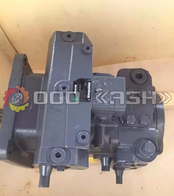Гидравлический насос Bosch Rexroth A4VG71EP4D1/32R-NAF02F073