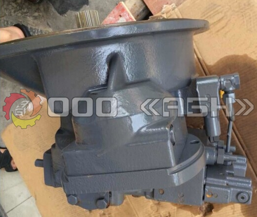 Гидравлический насос Bosch Rexroth A8VO120LA1KH2/72R1-NZG05F004