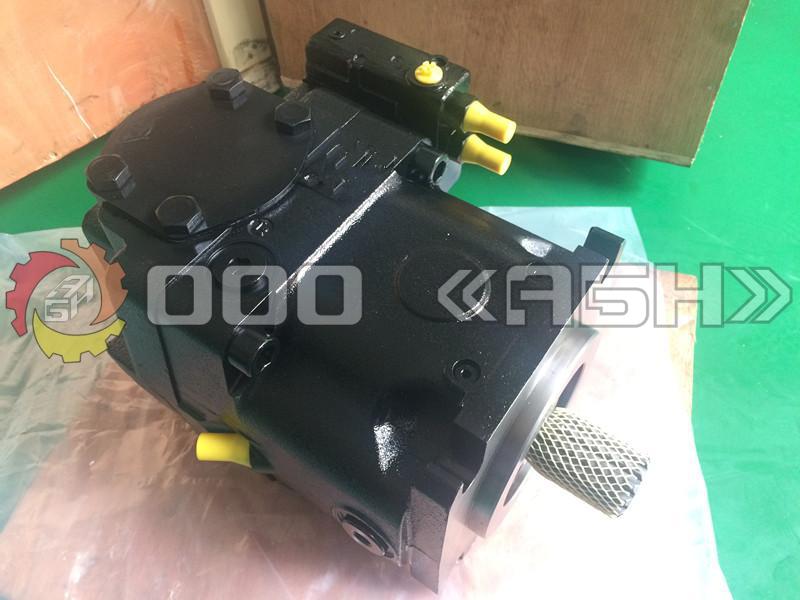 Гидравлический насос Bosch Rexroth A11VO95LG1D/10L-NZD12N00-S