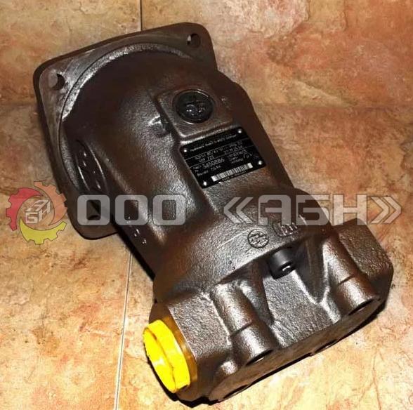 Гидравлический насос Bosch Rexroth A2FO12/61L-PPP06