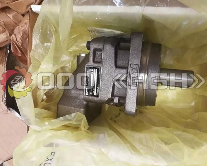 Гидравлический мотор Parker F11-010-HU-CV-K-000-0000-00