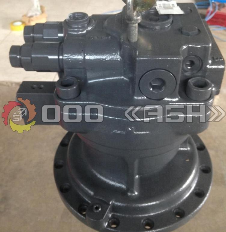 Гидравлический мотор Kawasaki DNB60B6067R355A