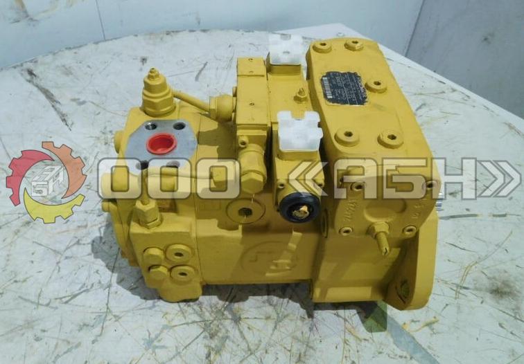Гидравлический насос CAT 139-9530