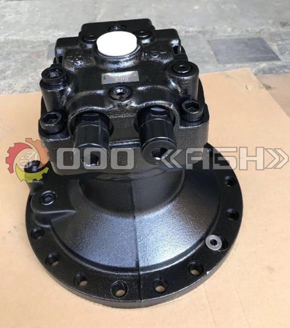 Гидравлический мотор JCB 20/925266