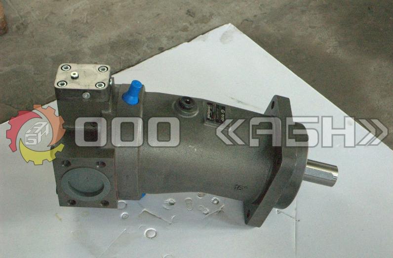 Гидравлический насос Uchida A7V160EL1RPF00