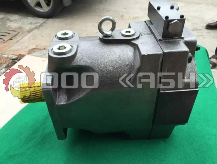 Гидравлический насос Parker PV180R1L1T1NUPR