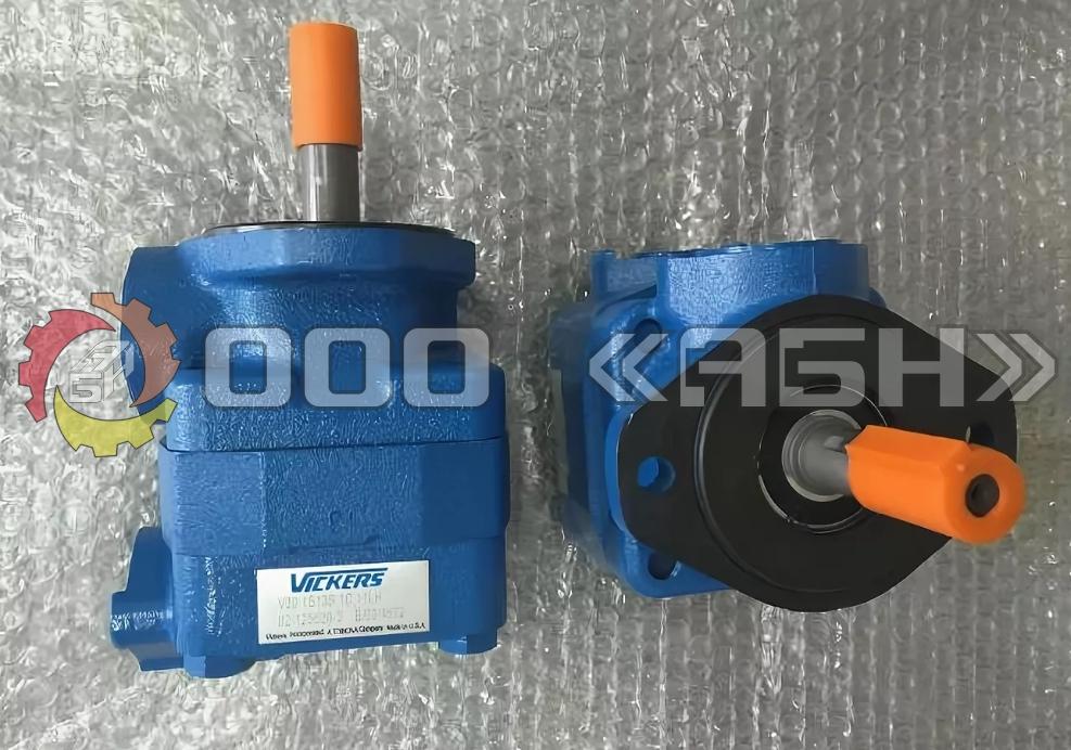 Гидравлический насос Vickers V20 1P13P 1B11