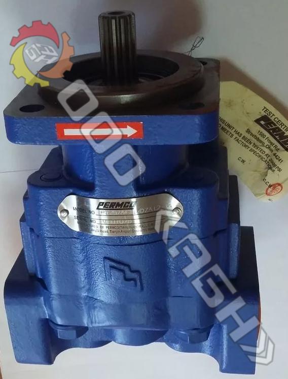 Гидравлический насос Permco 1151011003