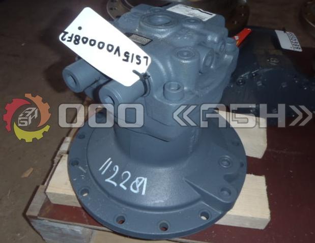Гидравлический мотор JCB 20/925315