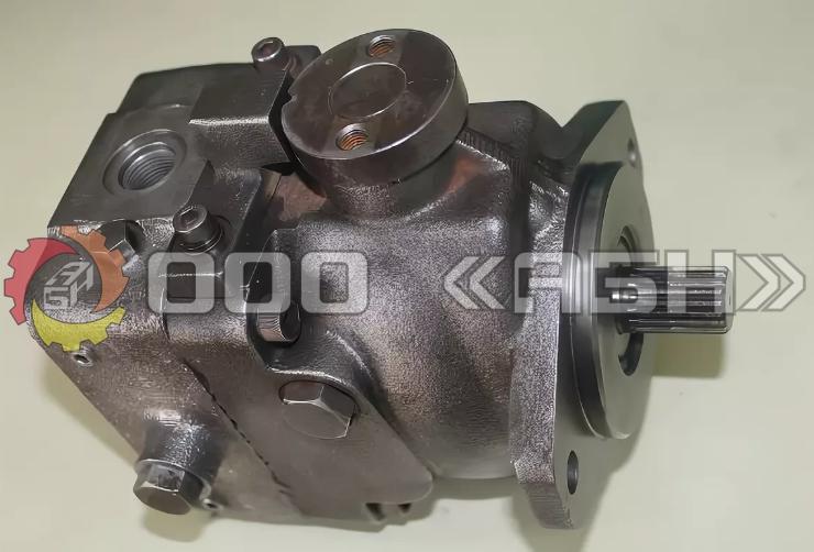 Гидравлический насос Sauer Danfoss PV18-522