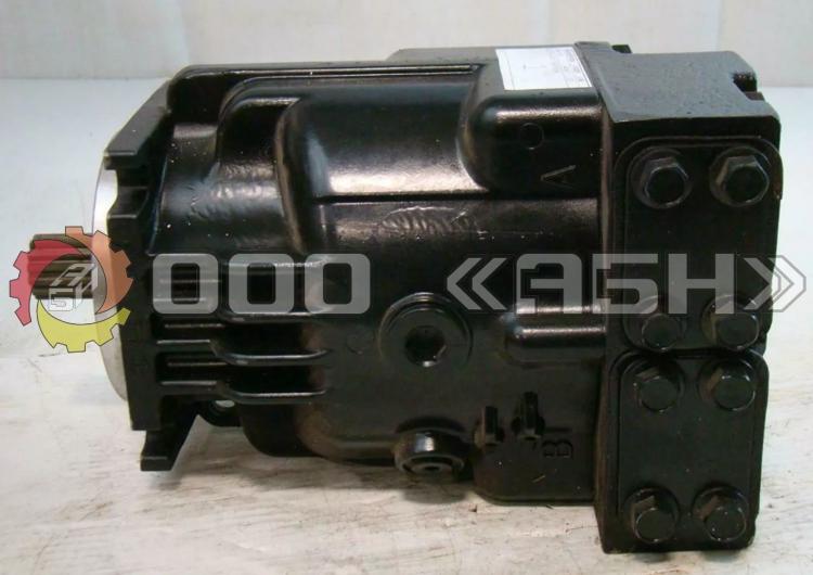Гидравлический мотор Sauer Danfoss 90M055NC0N8N0C6W00 NNN0000F0