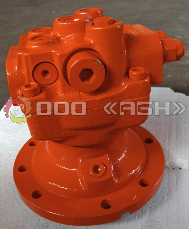 Гидравлический мотор VOLVO 14664496