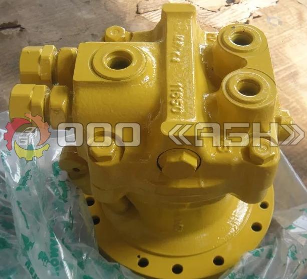 Гидравлический мотор Kawasaki M2X22CAB-10A-02-240