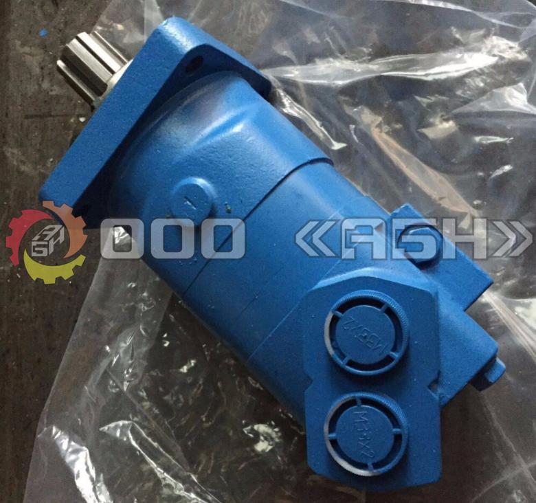 Гидравлический мотор Eaton 2K-195 604-1425