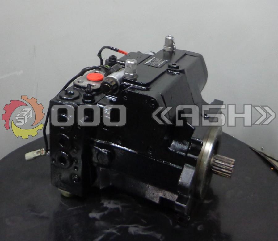 Гидравлический насос Bosch Rexroth A4VG90DGD1/32L-NUF02F001D-S
